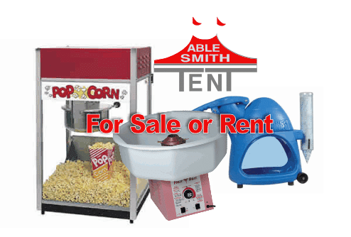 Carnival Sale  >> Carnival Products For Sale Or Rent Syracuse Party Rentals Syracuse