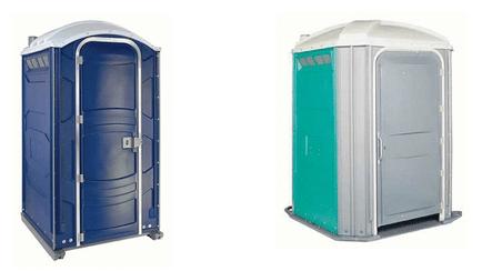 Porta Potty Syracuse - Porta Johns