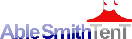 able-smith-logo-2012