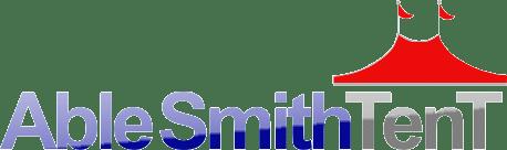 able-smith-logo-2012