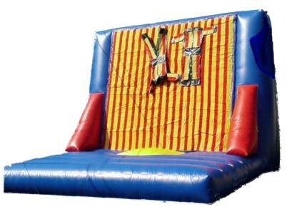 Ask for a Quote  sc 1 st  Able Smith Tent & Velcro Wall | Syracuse Party Rentals Syracuse Tent Rentals | Able ...