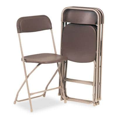 Basic Folding Chairs Syracuse Party Rentals Syracuse
