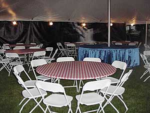 3-60sr-wundertent_300 & Kwik Covers | Syracuse Party Rentals Syracuse Tent Rentals | Able ...