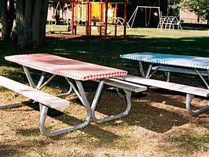 4-picnictable1_300