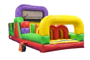 obstacle_course