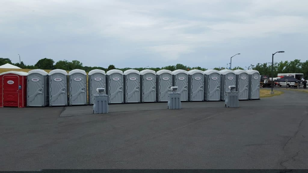 Restrooms-Syracuse-Events