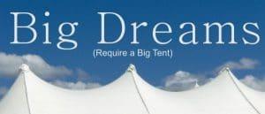 Syracuse Tent Rentals