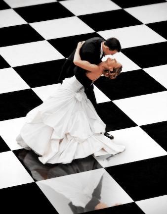 dance floors syracuse
