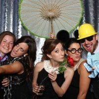 photo booth syracuse